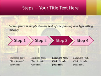 0000081917 PowerPoint Templates - Slide 4