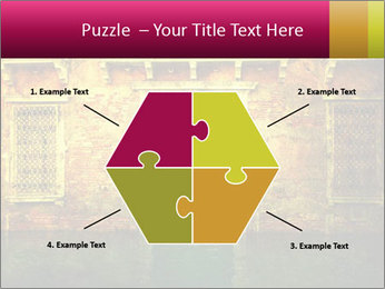 0000081917 PowerPoint Templates - Slide 40