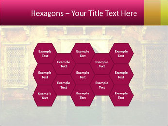 0000081917 PowerPoint Templates - Slide 44