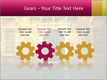 0000081917 PowerPoint Templates - Slide 48