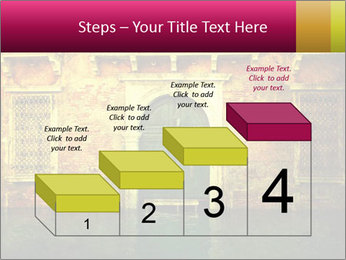 0000081917 PowerPoint Templates - Slide 64