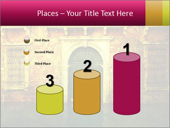 0000081917 PowerPoint Templates - Slide 65