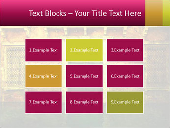 0000081917 PowerPoint Templates - Slide 68
