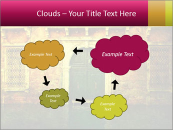 0000081917 PowerPoint Templates - Slide 72