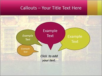 0000081917 PowerPoint Templates - Slide 73
