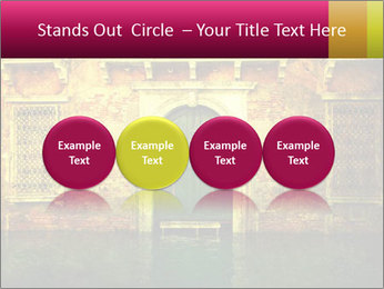 0000081917 PowerPoint Template - Slide 76
