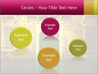 0000081917 PowerPoint Templates - Slide 77