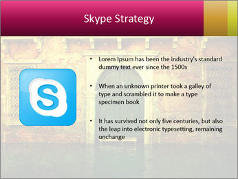0000081917 PowerPoint Template - Slide 8