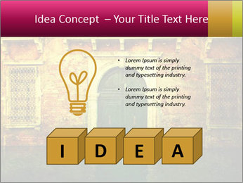 0000081917 PowerPoint Templates - Slide 80