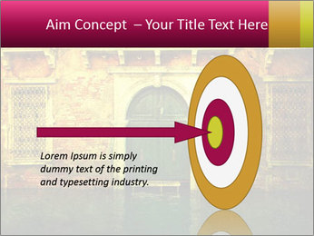 0000081917 PowerPoint Templates - Slide 83