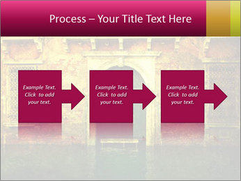 0000081917 PowerPoint Template - Slide 88