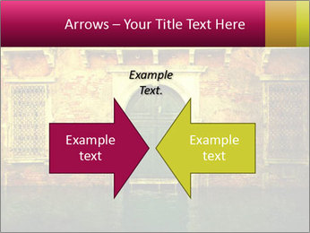 0000081917 PowerPoint Templates - Slide 90