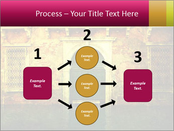 0000081917 PowerPoint Templates - Slide 92