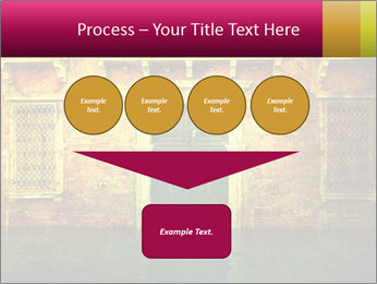 0000081917 PowerPoint Templates - Slide 93