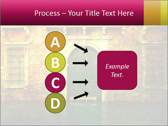 0000081917 PowerPoint Templates - Slide 94