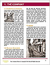 0000081917 Word Templates - Page 3