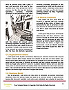 0000081917 Word Templates - Page 4