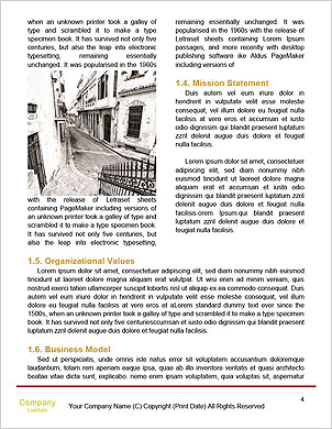 0000081917 Word Template - Page 4