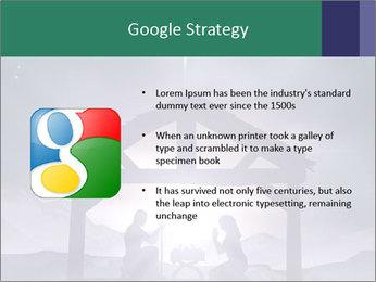 0000081918 PowerPoint Template - Slide 10