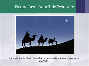 0000081918 PowerPoint Template - Slide 15