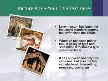 0000081918 PowerPoint Template - Slide 17