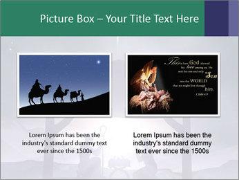 0000081918 PowerPoint Template - Slide 18