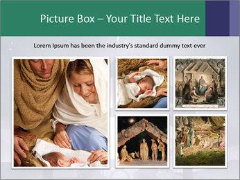 0000081918 PowerPoint Template - Slide 19