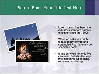 0000081918 PowerPoint Template - Slide 20