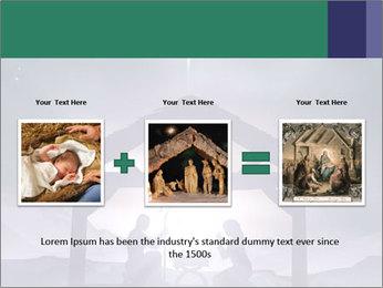 0000081918 PowerPoint Template - Slide 22