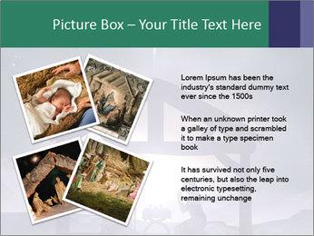 0000081918 PowerPoint Template - Slide 23