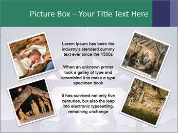 0000081918 PowerPoint Template - Slide 24