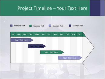 0000081918 PowerPoint Template - Slide 25