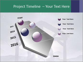 0000081918 PowerPoint Template - Slide 26
