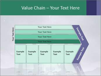 0000081918 PowerPoint Template - Slide 27