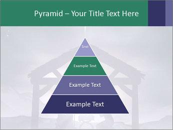 0000081918 PowerPoint Template - Slide 30