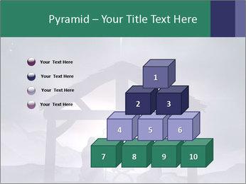 0000081918 PowerPoint Template - Slide 31