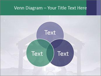 0000081918 PowerPoint Template - Slide 33