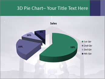 0000081918 PowerPoint Template - Slide 35