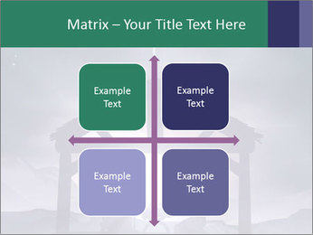 0000081918 PowerPoint Template - Slide 37