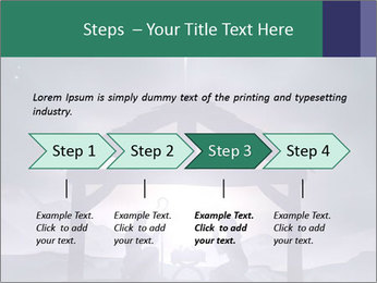0000081918 PowerPoint Template - Slide 4