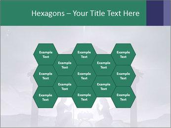 0000081918 PowerPoint Template - Slide 44