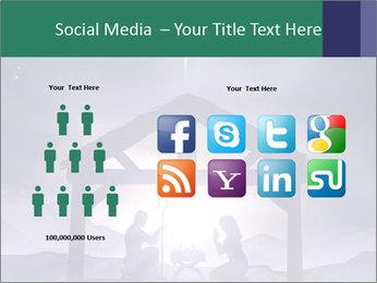 0000081918 PowerPoint Template - Slide 5