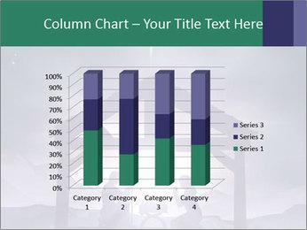 0000081918 PowerPoint Template - Slide 50