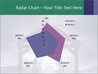 0000081918 PowerPoint Template - Slide 51