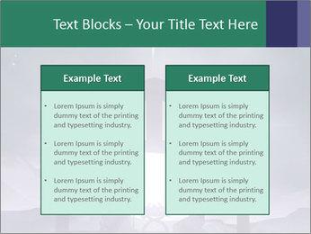 0000081918 PowerPoint Template - Slide 57