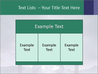 0000081918 PowerPoint Template - Slide 59