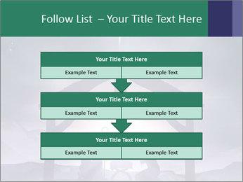 0000081918 PowerPoint Template - Slide 60