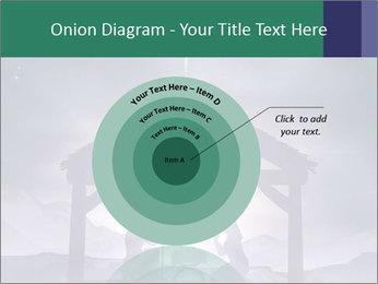 0000081918 PowerPoint Template - Slide 61