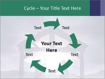 0000081918 PowerPoint Template - Slide 62
