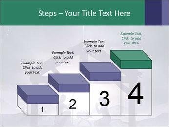 0000081918 PowerPoint Template - Slide 64